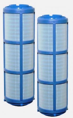 bwt filter filtereinsatz f r bwt e1 hws 10386 1 vpe 2 st ck ebay. Black Bedroom Furniture Sets. Home Design Ideas