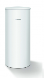 Warmwasserspeicher JUNKERS SK 200-5 ZB200l, 8718543071