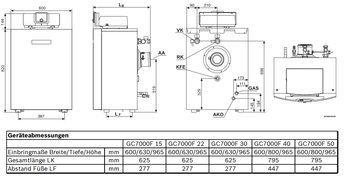 GC7000F-Technische-Zeichnung