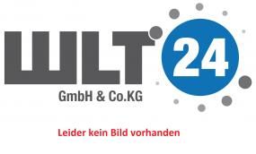 Lunos1/RMK Außengitter KupferDurchmesser 175 mm zum Stecken