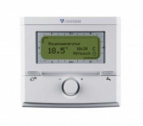 JUNKERS FR 50 Raumtemperaturregler 7719003502