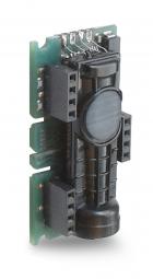 CO2 Sensor für TAC Steuerung