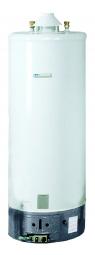 JUNKERS Storaflam Gas-Warmwasserspeicher S160-1