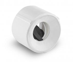 Lunos 9/WDS 160 Winddrucksicherung für ALD-R 160