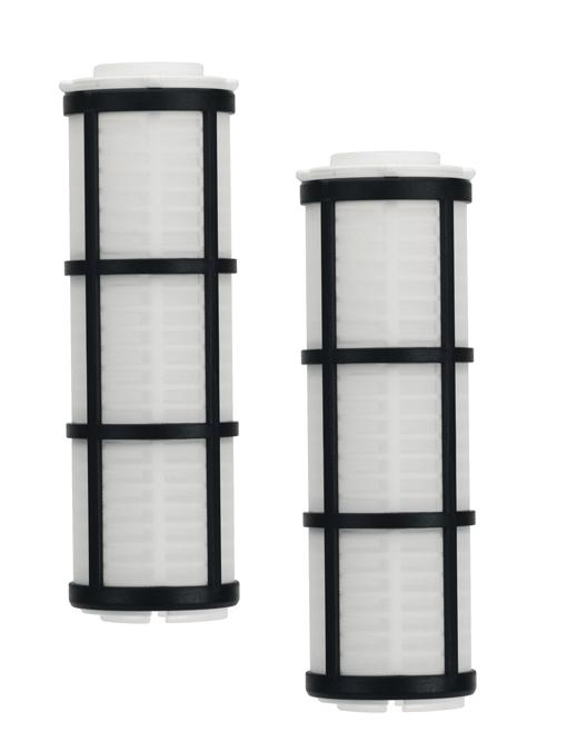 bwt filterelement 10386 zu e1 pro 2er pack wlt wlt 24. Black Bedroom Furniture Sets. Home Design Ideas