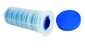 BWT Hygienetresor 20393 f.Einhebelfilter E1