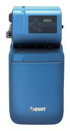 BWT Weichwasseranlage AQA basic 11350DN 32, 1,4cbm/h mit Anschlussmodul