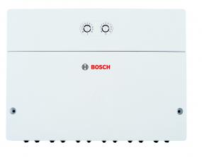 BOSCH MM 200 Mischermodul f. 2 Heizkreis