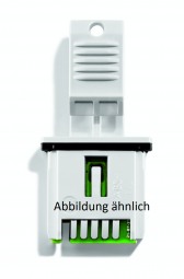 Junkers Flüssiggas-Umbausatz 21/23>31 für ZSB 24-5 C