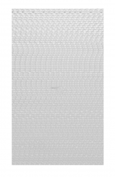 Lunos 9/FEGO-P Pollenfilterpack für ego (4 Stück)