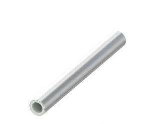 Fußbodenheizungsrohr TECEFLOOR SLQ PE-RTTyp 2, 16x2mm, VE 600