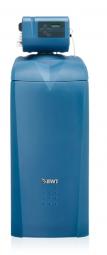 BWT Weichwasseranlage AQA SMART C 11370Enthärtungsanlage
