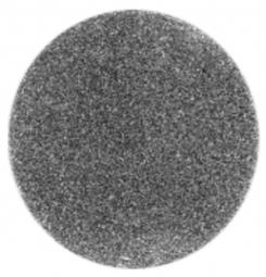 Lunos 9/FIB-3R Ersatzfilterpack für e² (3 Stück)