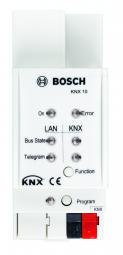 Bosch Gateway KNX 10 zur Anbindung an den KNX-Bus
