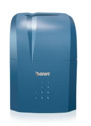 BWT Duplex-Weichwasseranlage AQA LIFE S 11349Enthärtungsanlage